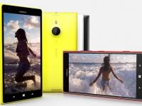 Microsoft официально переименовывает смартфоны Nokia