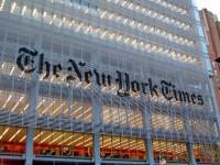 «Право быть забытым» добралось до New York Times