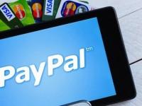 PayPal отделяется от eBay чтобы конкурировать с платёжной системой Apple