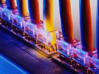 В Украине предлагают ввести контроль качества Интернет-подключения