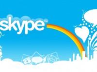 Новая версия Skype для Windows Phone поддерживает рисованные сообщения
