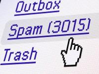 Как поисковые системы борются со спамом