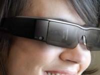 Мы тестируем: Epson Moverio BT-200 – интеллектуальные видеоочки