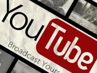 YouTube теперь поддерживает видео с 60 кадрами в секунду