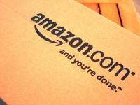 Amazon готовит открытие в США своего первого магазина