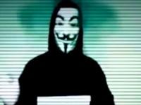 IT-гиганты всё чаще становятся жертвами фишинга, направленного на кражу исходных кодов