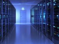 Китай создал первый национальный сервер без иностранных деталей