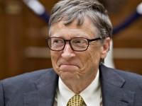 Билл Гейтс считает, что Bitcoin лучше реальных денег