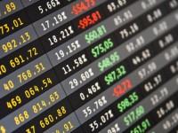 Британская биржа выпустила приложение для торговли Bitcoin