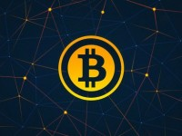 Курс Bitcoin опустился ниже уровня поддержки
