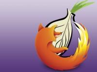 Mozilla интегрирует технологии Tor в Firefox
