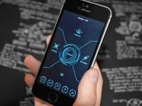 Украинские разработчики собирают средства на мобильный поисковик