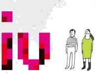 В Сети появилась благотворительная доменная зона .HIV