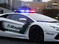 Полиция ОАЭ получит Google Glass для распознавания лиц правонарушителей