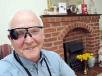 В США создали искусственную сетчатку, возвращающую зрение