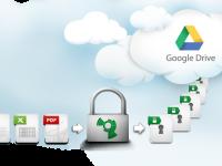 Обнаружена шпионская программа, которая похищает файлы и отправляет их в Google Drive