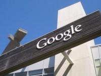 Google X разрабатывает модульный экран