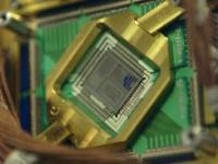 Китайские физики реализовали квантовый искусственный интеллект