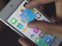30 приёмов, которые необходимо знать пользователям iOS 8