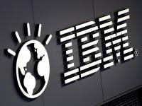 IBM отдаст с доплатой свой бизнес по производству чипов