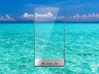 Sharp разрабатывает дисплеи для смартфонов с разрешением 4K