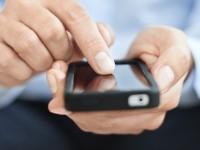 В Украине начнут проверять мобильную электронику на «вредность»