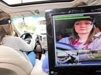 Электронные помощники приносят больше вреда водителю, чем пользы