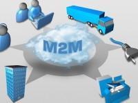 """M2M станет движущей силой """"Интернета вещей"""""""