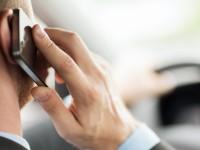 Перемещения граждан целой страны отследили через смартфоны