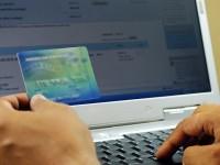 Интернет-магазины Европы вынуждены усиливать свою киберзащиту
