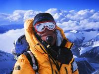 Датские учёные нашли способ дышать в воде