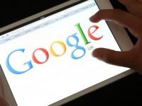На Google подали в суд за тиражирование  интимных фотографий звёзд