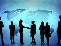 IT-индустрия Украины стабильно растёт, несмотря на обстоятельства