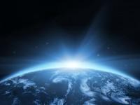 Астрофизики превратят смартфоны всего мира в детектор космических лучей