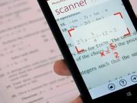 Новое приложение решает математические примеры вместо пользователя