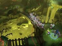 Amazon анонсировала первые игры для устройств на платформе Fire