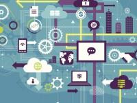 """ARM разрабатывает единую операционную систему для """"Интернета вещей"""""""