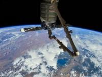 Европейское космическое агентство опубликовало timelapse-видео Земли