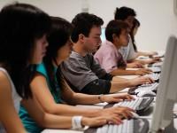 Microsoft и Google оплатят обучение 100 млн школьников программированию