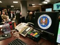 IT-гиганты считают, что слежка спецслужб может убить Интернет