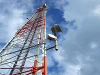 Нацкомиссия утвердила условия 3G-тендера в Украине