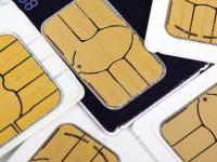 Новая SIM-карта Apple позволяет легко менять операторов