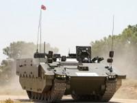 Геймеры помогут британским военным управлять новыми танками