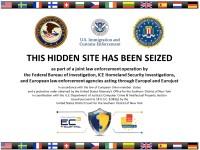 ФБР закрыло Silk Road 2.0 и арестовало его владельца