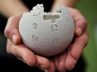 Пять малоизвестных возможностей «Википедии»