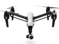 В Китае создали дрона-трансформера с камерой в формате 4K