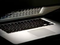 Спецслужбы закрыли более 400 доменов в сети Tor