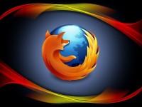 Mozilla анонсировала браузер для web-разработчиков