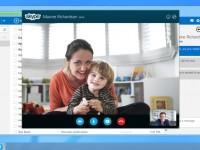 Microsoft запустит браузерный Skype