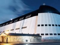 Google арендовала у NASA аэродром на 60 лет для своей секретной лаборатории